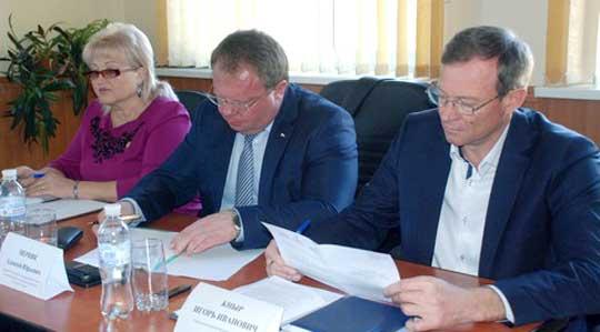Ремесленники Крыма тоже могут наполнять бюджет и способствовать популяризации курорта - «Совет Крыма»